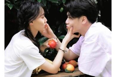 恋爱想要长久,先明白男人内心想要什么-八月情感