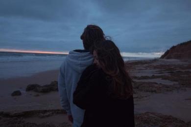 挽回男友攻略 不要活在回忆里-八月情感