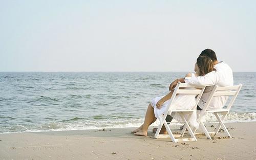 婚姻情感专家告诉你那些你不知道的事,一定要切记