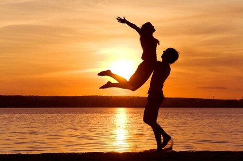 男友感情淡了怎么挽回?最靠谱的挽回方法