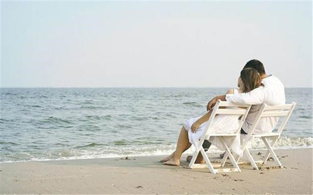 婚姻感情出了问题,专家告诉你怎么办?