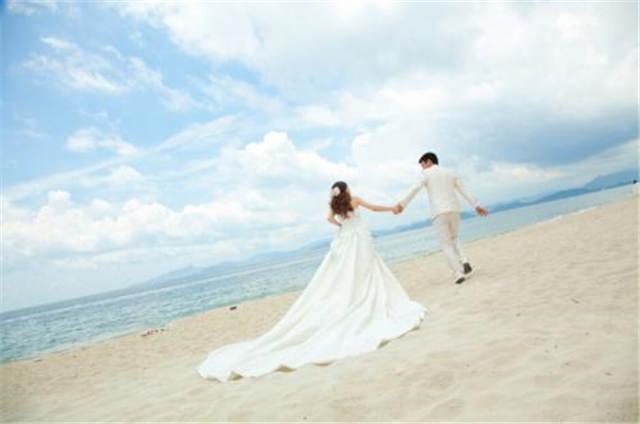 老公提离婚,该怎么挽回?