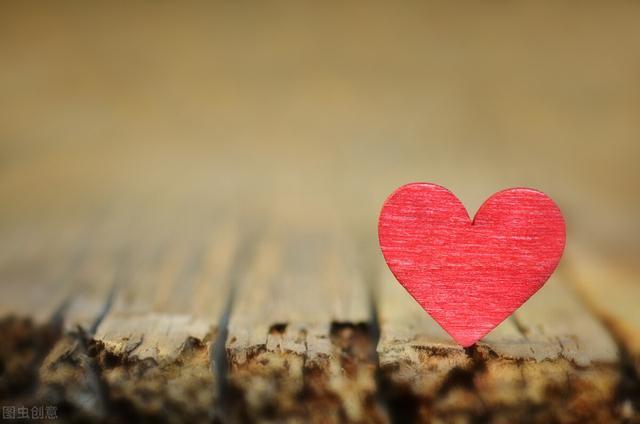 若遭遇老婆离婚的危机,想挽回,我建议你一定要看看这篇文章