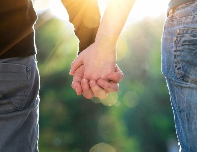 如果你和老婆离婚了想挽回,过来人建议男人,记得这3个前提